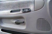 Picture of 1997 Dodge Ram 3500 Laramie SLT Extended Cab LB