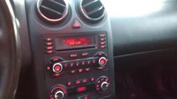 Picture of 2007 Pontiac G6 GTP Coupe, interior, gallery_worthy