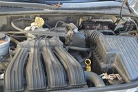 Picture of 2009 Chrysler PT Cruiser Touring, engine