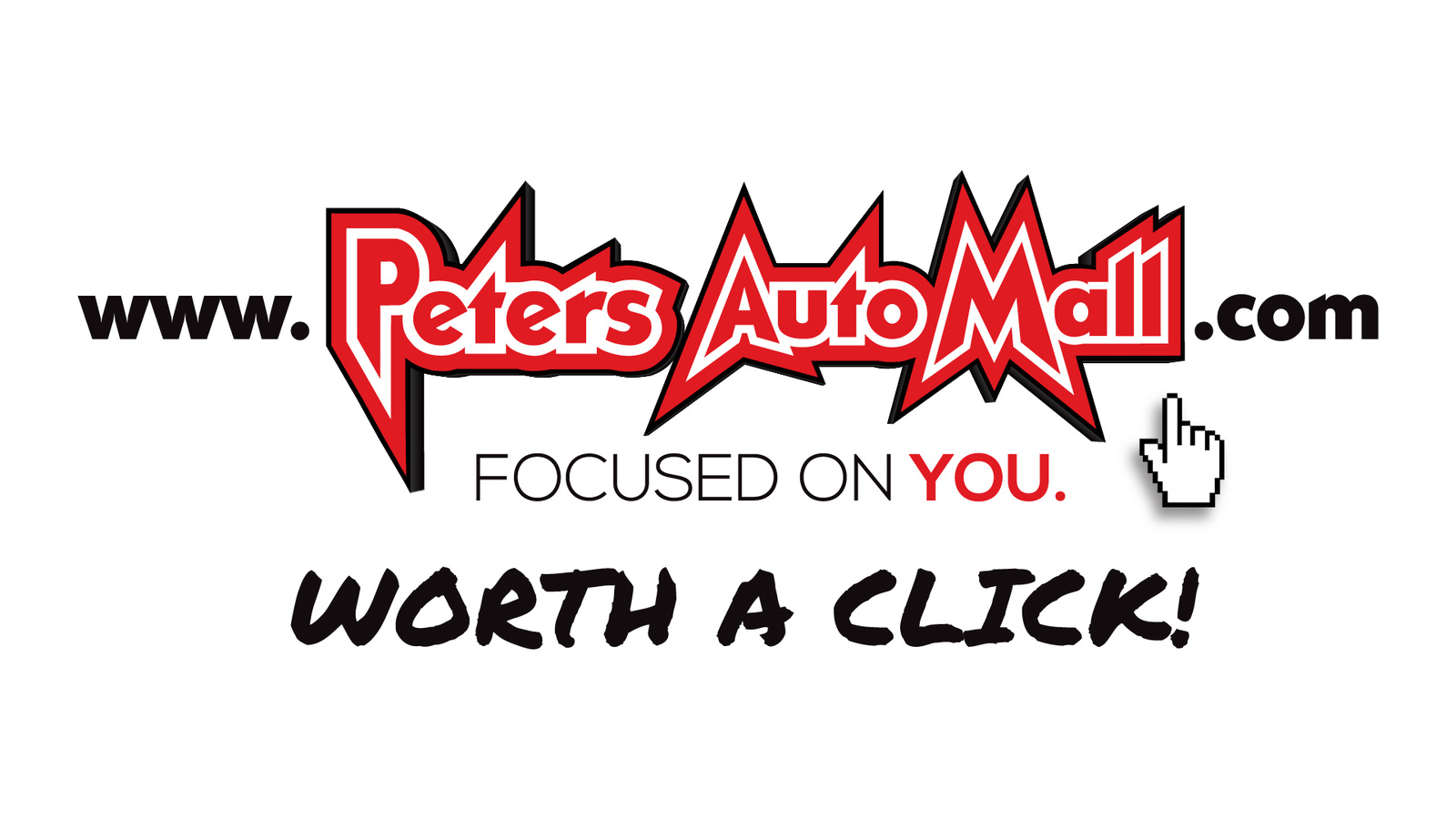 peters auto mall high point nc read consumer reviews browse used and new cars for sale. Black Bedroom Furniture Sets. Home Design Ideas