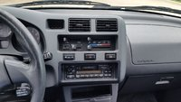 Picture of 2000 Toyota RAV4 L, interior