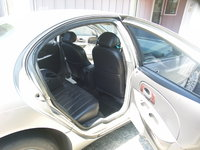 Picture of 1999 Chrysler Concorde 4 Dr LXi Sedan, interior