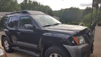Picture of 2006 Nissan Xterra Off-Road 4WD, exterior