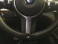Picture of 2014 BMW 6 Series 650xi Gran Coupe, interior