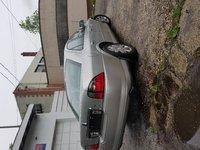 Picture of 2003 Lincoln LS V8 Premium Sport, exterior