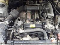 Picture of 1995 Toyota Avalon 4 Dr XL Sedan, engine