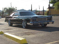 Picture of 1978 Mercury Marquis, gallery_worthy