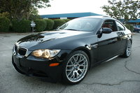 Picture of 2013 BMW M3 Coupe, exterior