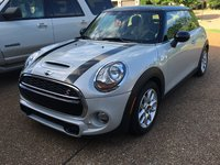 Picture of 2015 MINI Cooper Coupe S, exterior, gallery_worthy