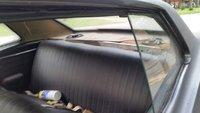 Picture of 1969 Ford Fairlane, interior