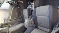 Picture of 2007 Suzuki Reno Convenience, interior