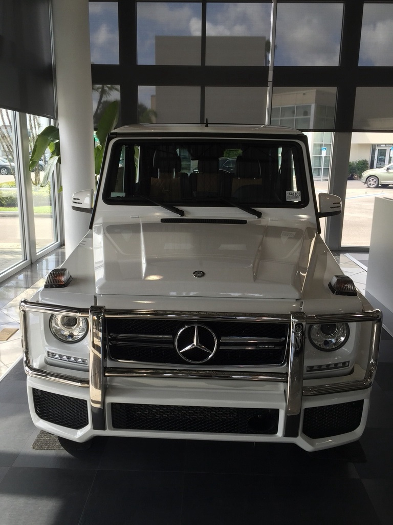 2016 2017 mercedes benz g class for sale in your area for Mercedes benz dealers in boston area