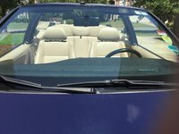 Picture of 2002 Volkswagen Cabrio 2 Dr GLS Convertible, exterior