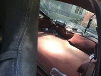 Picture of 1985 Mazda RX-7 GSL SE, interior