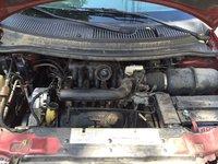 Picture of 1997 Ford Windstar 3 Dr GL Passenger Van, engine