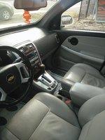 Picture of 2007 Chevrolet Equinox LT1