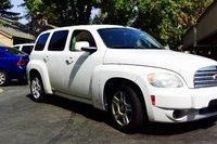 Picture of 2008 Chevrolet HHR LT1, exterior