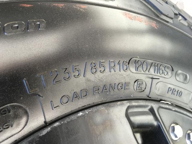Picture of 2006 Chevrolet Silverado 3500 LT1 4dr Crew Cab 4WD LB DRW, exterior