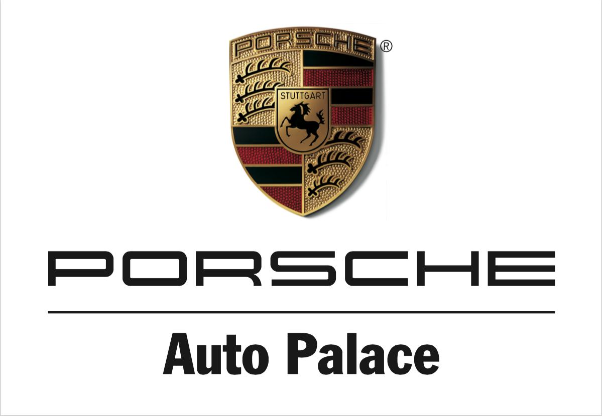 Auto Palace Porsche Llc Pittsburgh Pa Read Consumer
