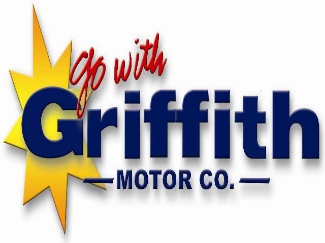 Griffith motor co neosho mo read consumer reviews for Griffith motor co neosho mo