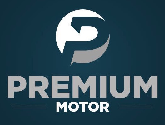 premium motor orlando fl read consumer reviews browse    cars  sale