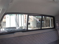 Picture of 2004 Toyota Tacoma 2 Dr Prerunner Extended Cab SB, interior