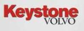Keystone Volvo of Doylestown logo