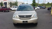Picture of 2004 Lexus RX 330 AWD, exterior