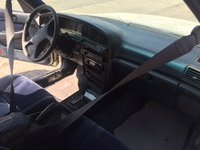 Picture of 1989 Toyota Cressida STD, interior