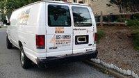 Picture of 2003 Ford E-350 STD Econoline Cargo Van, exterior