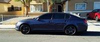 Picture of 2006 Lexus GS 300 RWD, exterior