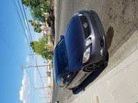 Picture of 2006 Lexus GS 300 RWD