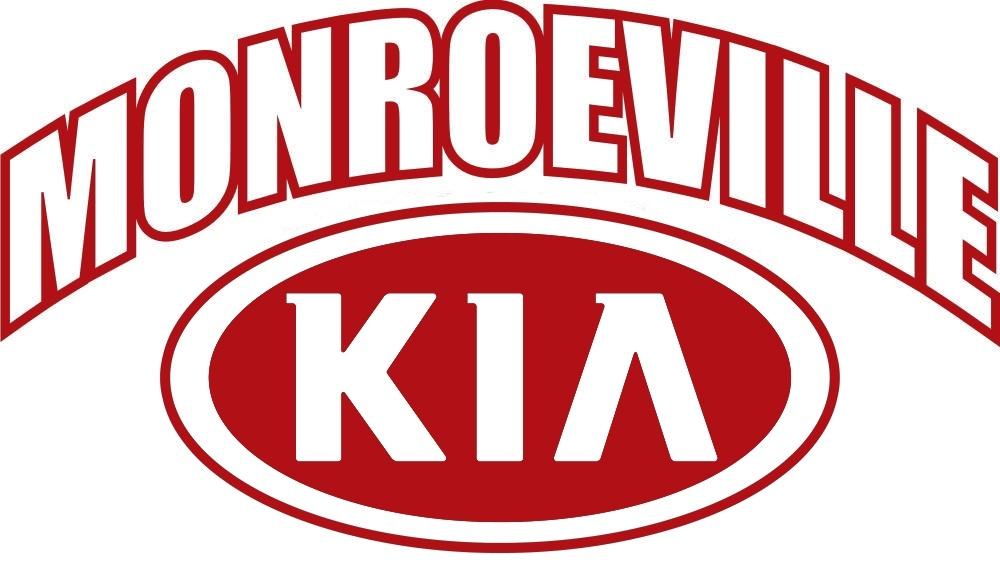 Monroeville Kia Monroeville Pa Read Consumer Reviews