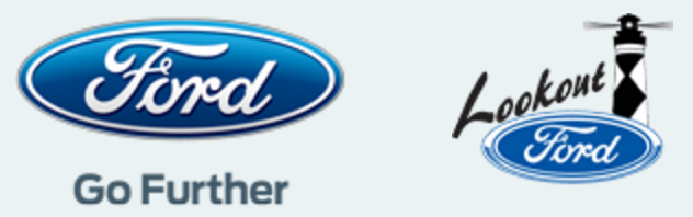 Lookout Ford Morehead City Nc Read Consumer Reviews
