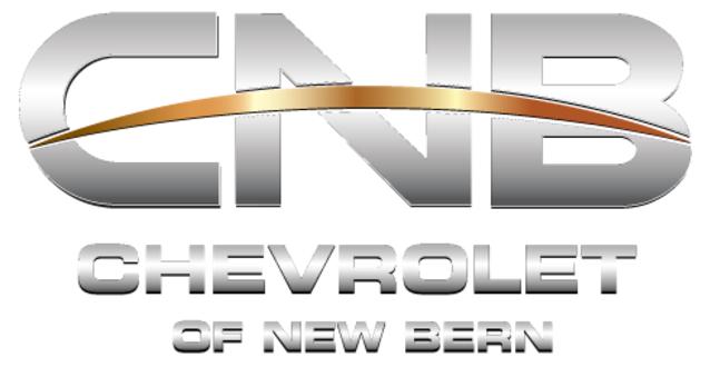 New Bern New Car Dealers