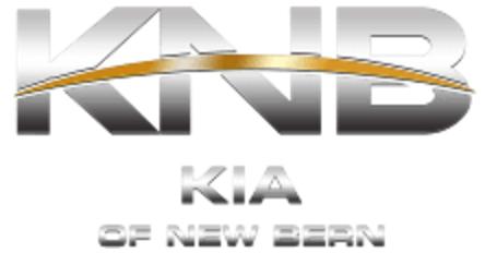 Mazda And Kia Of New Bern New Bern Nc Read Consumer
