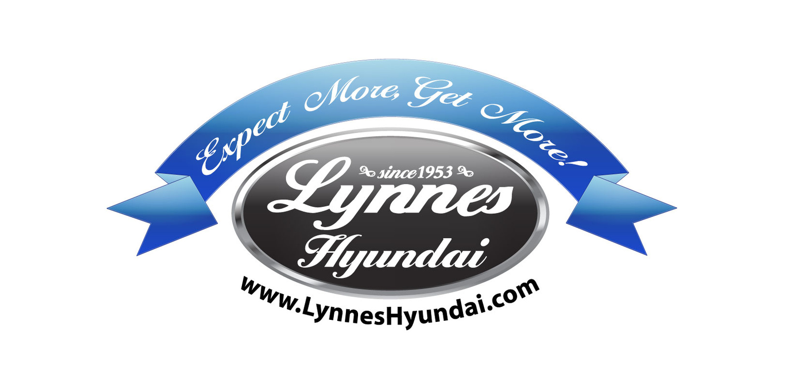 Lynnes Hyundai Bloomfield Nj Read Consumer Reviews