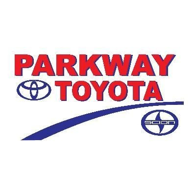 Parkway Toyota Englewood Cliffs Nj Read Consumer