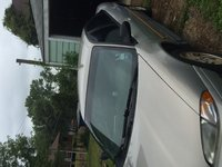 Picture of 1994 Dodge Intrepid 4 Dr ES Sedan, exterior