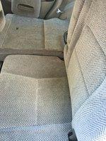 Picture of 1997 Honda CR-V LX AWD, interior