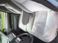 Picture of 2005 Mercury Grand Marquis GS Convenience, interior