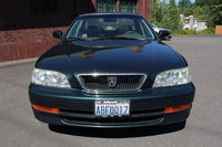 Picture of 1998 Acura TL 3.2