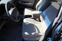 Picture of 1998 Acura TL 3.2, interior