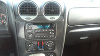 Picture of 2009 GMC Envoy SLE-1