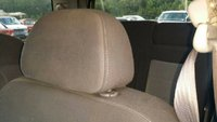Picture of 2003 Ford Expedition XLT 4WD, interior