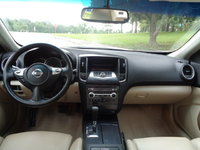 Picture of 2013 Nissan Maxima SV