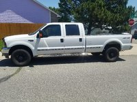 Picture of 1999 Ford F-350 Super Duty XLT 4WD Crew Cab LB, exterior