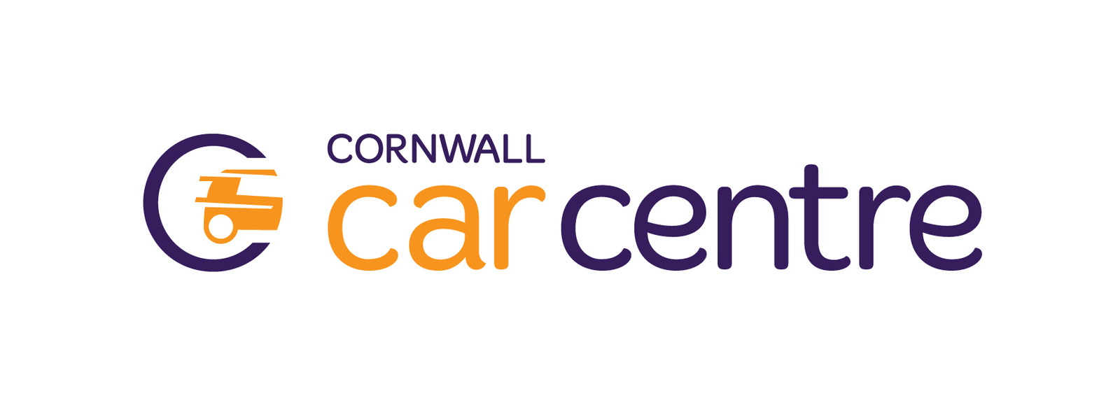 Cornwall Car Centre Falmouth South West England Read