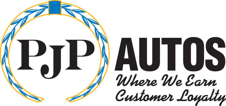 Pjp Auto Enterprises Springfield Il Read Consumer