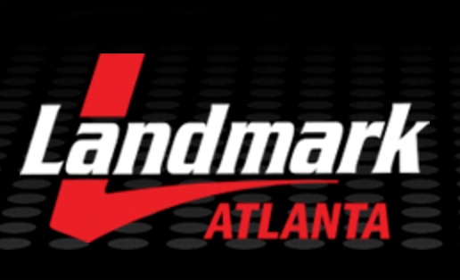 Audi Dealership Atlanta >> Landmark Chrysler Dodge Jeep Ram of Atlanta - Atlanta, GA ...